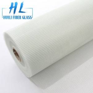 140gsm Fiberglass Mesh for Concrete Reinforcement Stucco Mesh