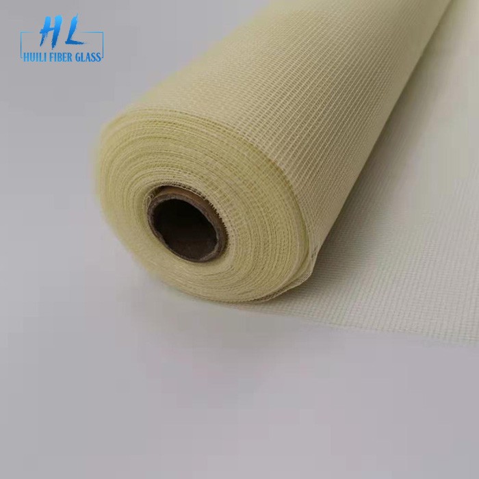 5ft x 30m fiberglass insect window screen
