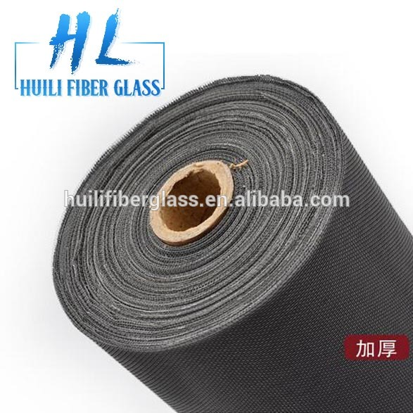 The best quality and reasonable price fiberglass window screen made in china in 2015