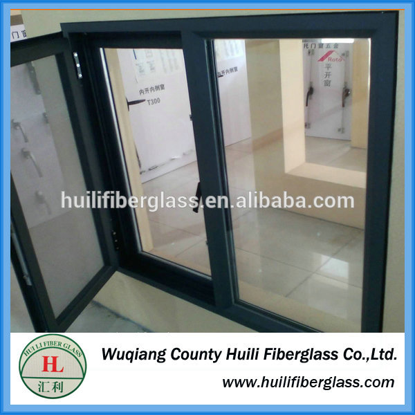 fiberglass door and windows screen/sun shade net window/patio doors mosquito nets /curtain