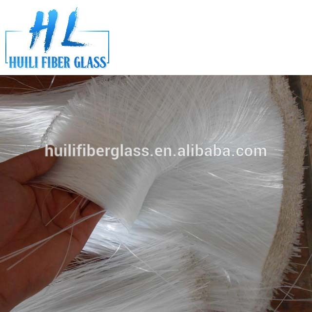 Direkte Roving glassfiber garn for Surfing
