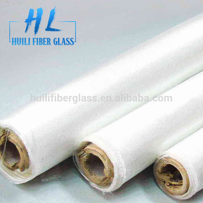 PTFE fabric teflon coated fiberglass cloth for waterproofing Featured Image