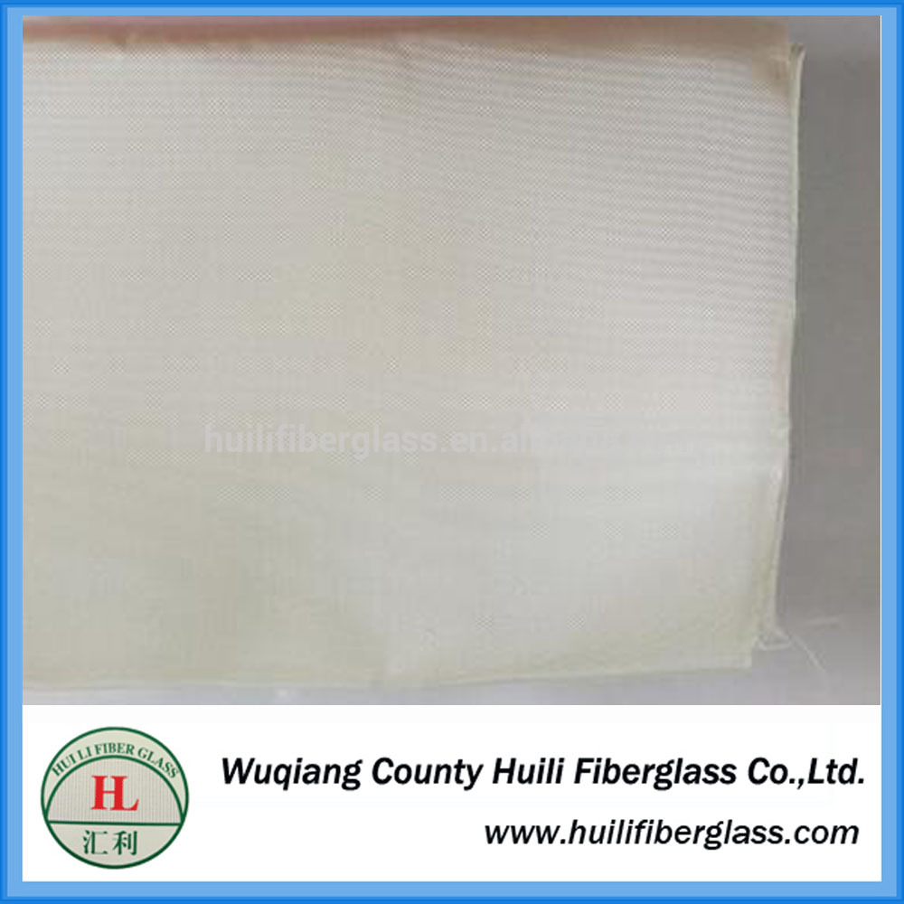 PTFE fabric teflon coated fiberglass cloth for waterproofing