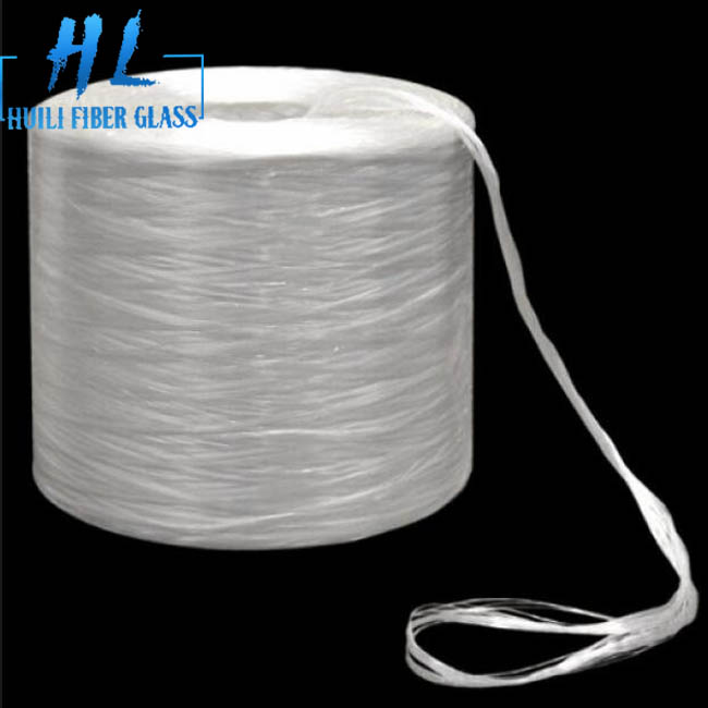 fiberglass boats for fishing 4800 tex smc roving glass fiber yarn