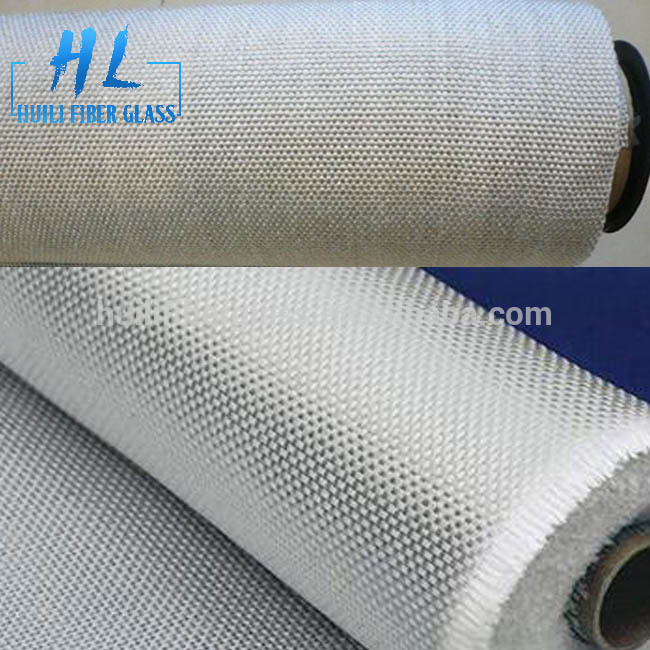 Competitive Price Food Grade fiberglass cloth with ptfe membrane