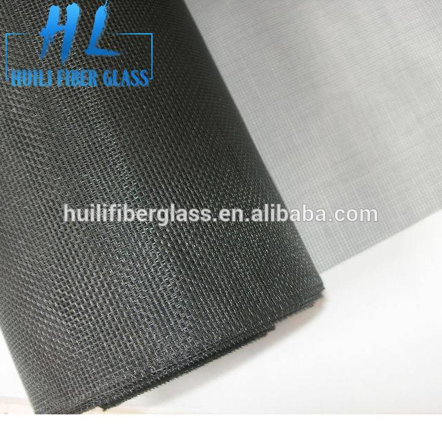China supplier glass fibre insect screen/sun shade net window/patio doors mosquito nets