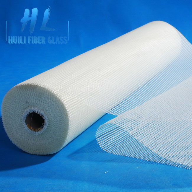 silicon fiberglass coated fiberglass cloth fiberglass cloth covered with epoxy resin