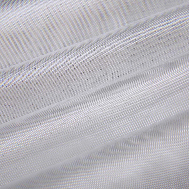 600g/m2 E-glass woven roving fiber glass for FRP products Featured Image