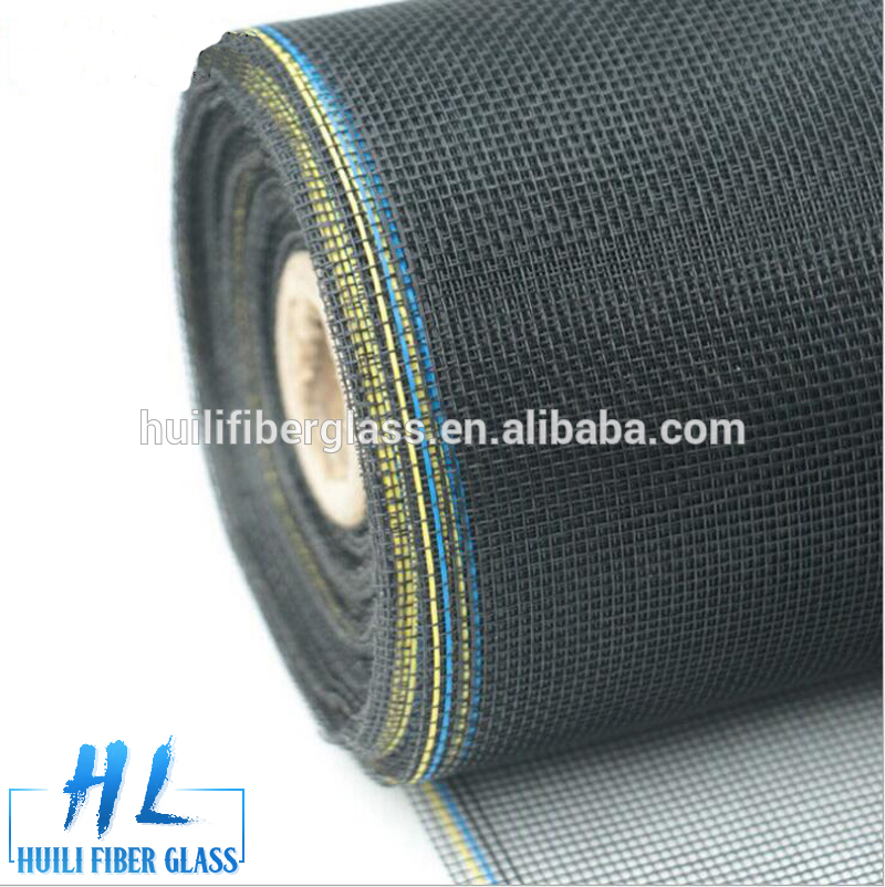 Alibaba Top Quality balcony window /fiberglass mosquito nets/insect screen/fly mesh
