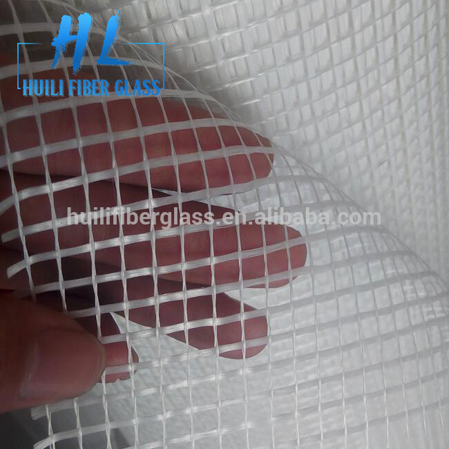alkali resistant fiberglass grating fabric,reinforcement concrete fiberglass grating cloth