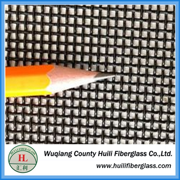 Aluminium Security Protective Window Screen/ Perforated Aluminium Door Screen/ Perforated Metal Screen