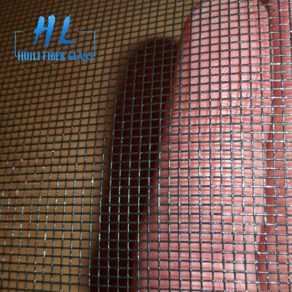 Anti Insect Fiber Glass Mosquito Screen Featured Image