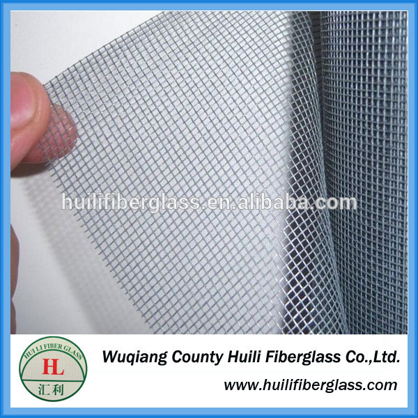 balcony safety net/well ventilate easy washing fiberglass insect screen window mosquito net