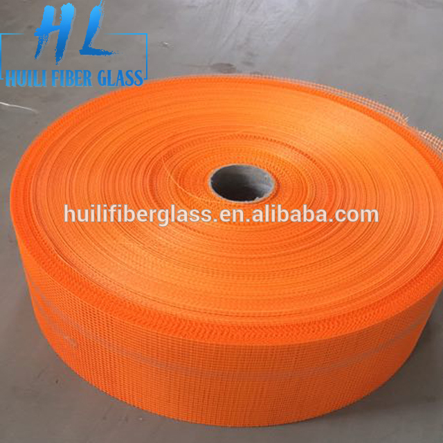Best Price Fabric High Alkali Fiberglass Mesh Colored Fiberglass Mesh