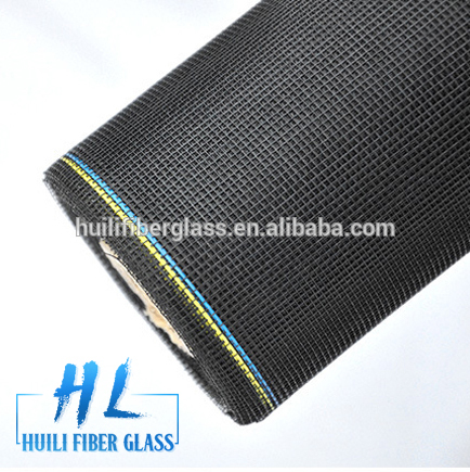 Cheap!!!! Huili Fiberglass Insect Screen factory export directly (ISO 9001:2000)