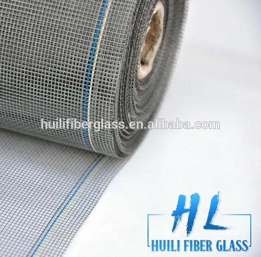 Cheap!!!! Huili The high quality and best price fiberglass window screen in 2015 from wholesale alibaba