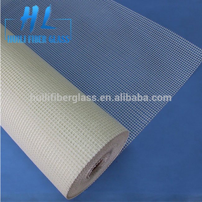 Cheap!! Wall reinforcement fiberglass mesh for building construction