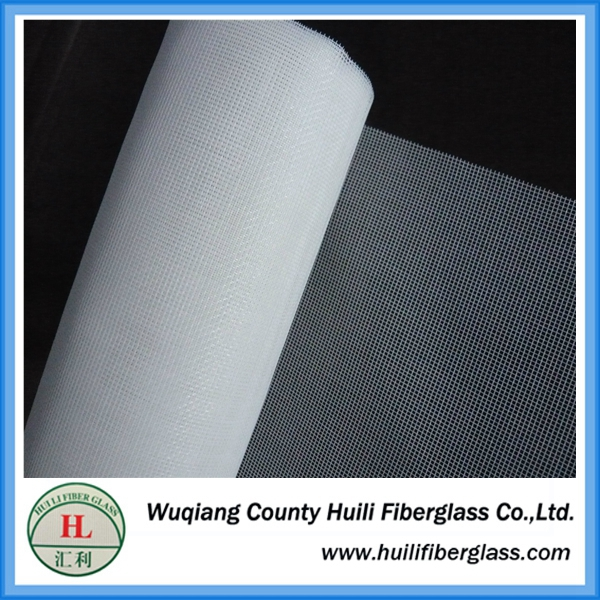Chemical fiber wire netting/fiberglass window screen