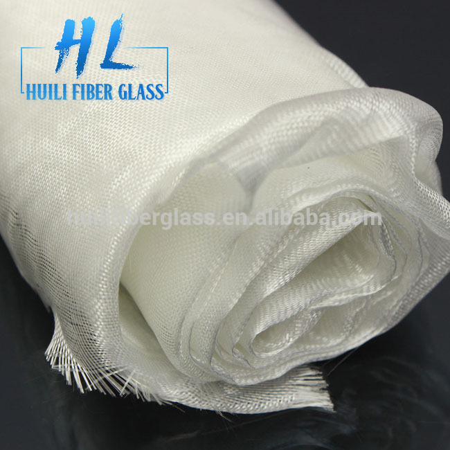 China Cheap Fiberglass Woven Rovings Cloth