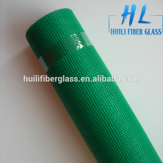 China supplier balcony safety net/sun shade net window/patio doors mosquito nets Featured Image