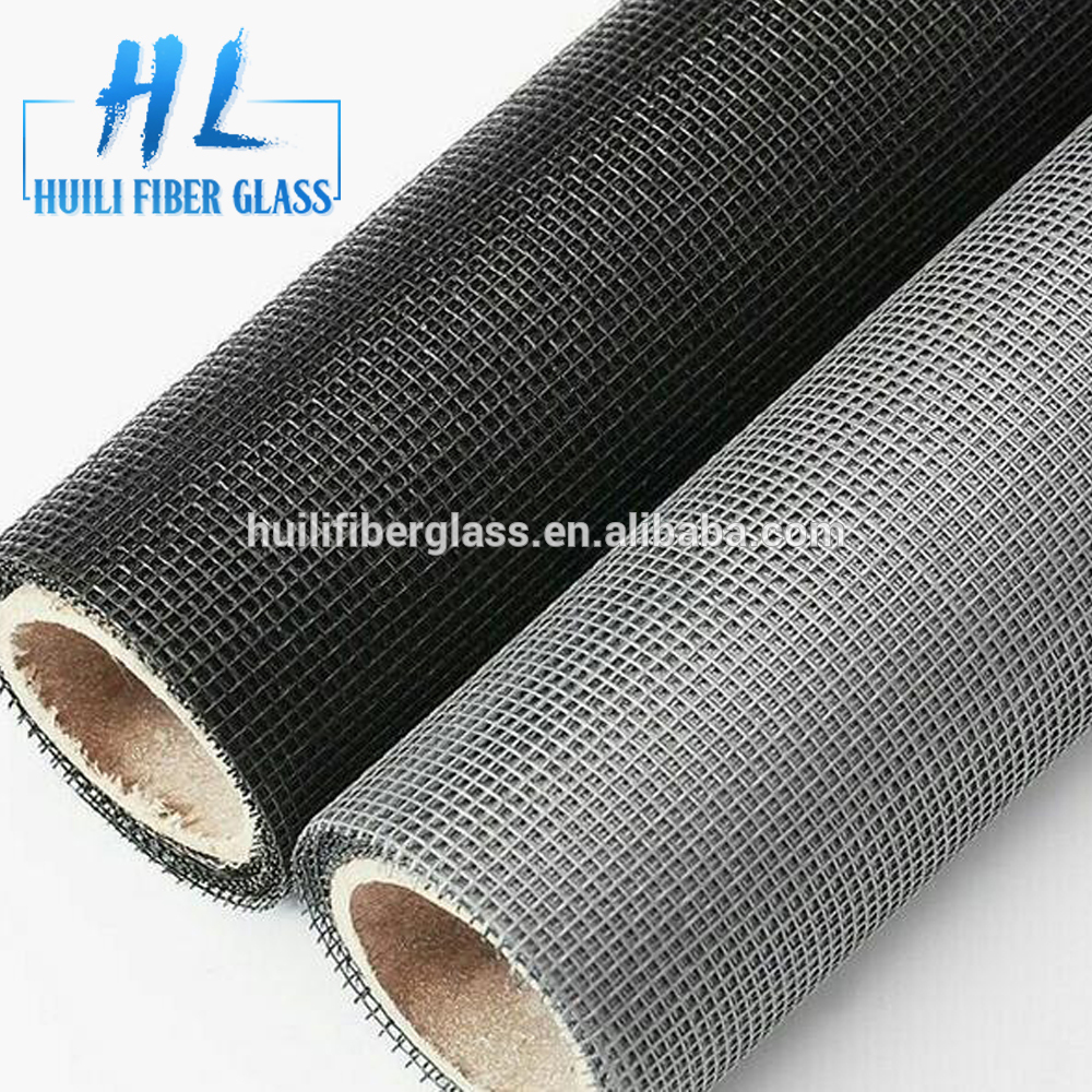 Exporter and Manufacturer Window Mosquito Net/mosquito mesh