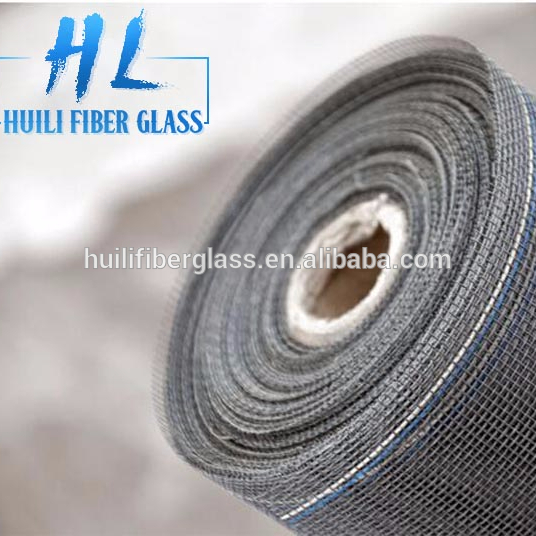 Factory price fiberglass Window Screen /Fly Screening/ Mosquito netting/insect gauze Featured Image