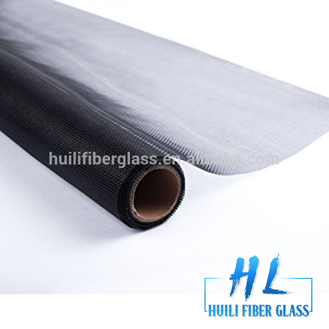 factory price of fiberglass insect screen/ mosquito nets for windows