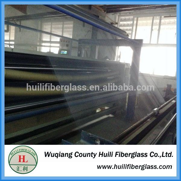 Fiber Glass window Screen / mosquito screen nets/insect screening 1*30/roll