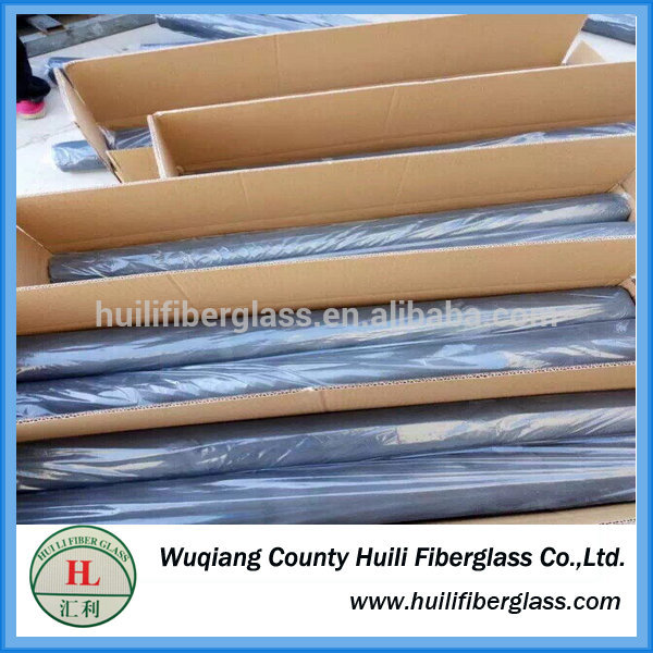 Fiberglass Europe-style Fiberglass insect screen window screening Mosquito Insect Screen