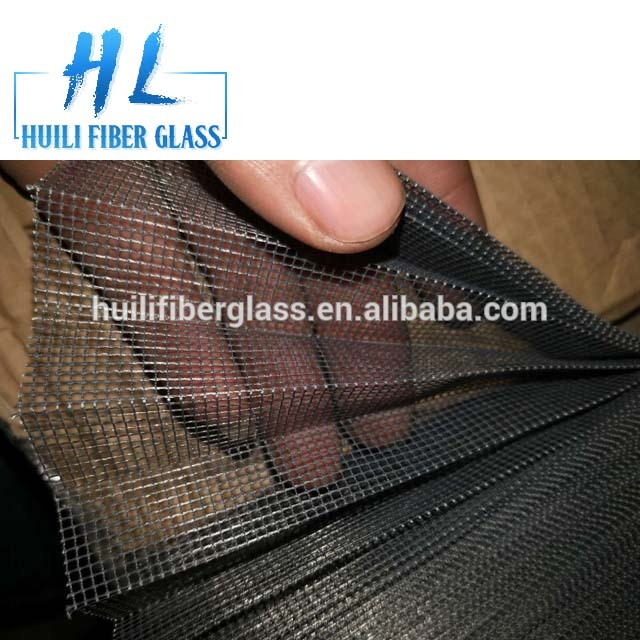fiberglass folding window screen pleated insect screen folding insect screen Featured Image