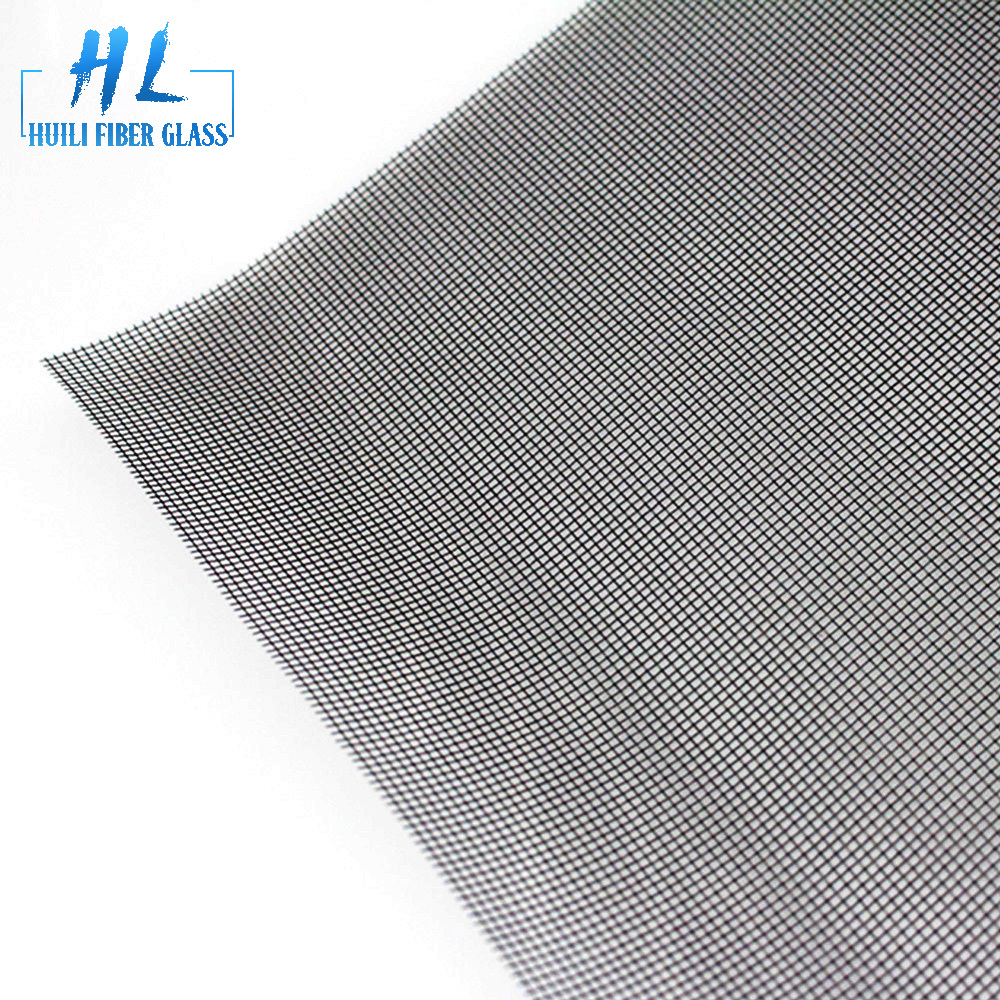 fiberglass insect fly mosquito window net mesh screen