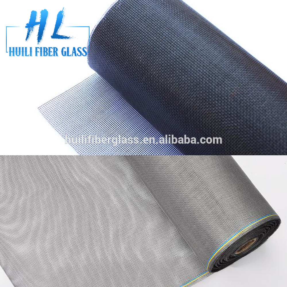 fiberglass insect screen fabric for mosquito net Featured Image