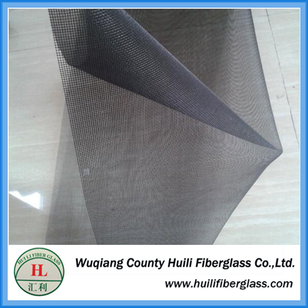 Fiberglass Insect Screen Plain Mesh
