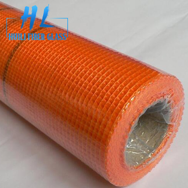 Good alkali resistant corrosion resistance fiberglass mesh Featured Image