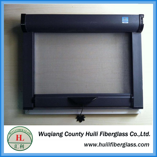 fiberglass screen mesh protective net Featured Image
