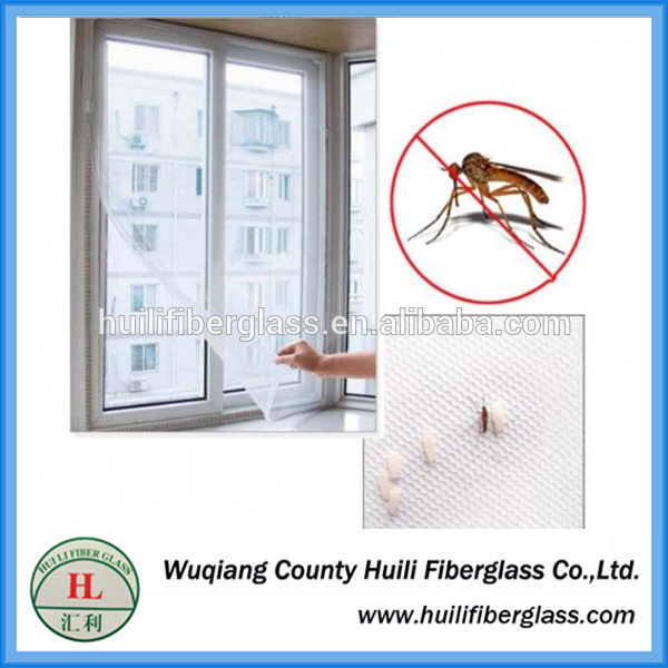 Fiberglass screen Temporary window screens Retractable fly screen Featured Image