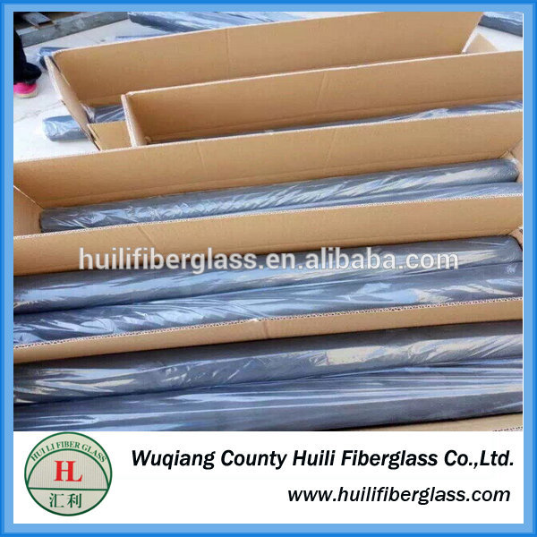 fiberglass window screen / fiberglass window screen mesh / fiberglass insect screen mesh