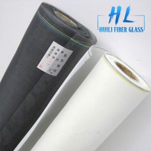 18*16 Mosquito Proof Fiberglass Insect Sreen Mesh for Window