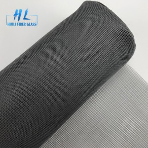 Factory insect fly screen / Fiberglass Window Screening Mesh