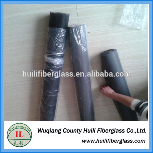 fiberglass window screen Fireproof &Waterproof Window Screen