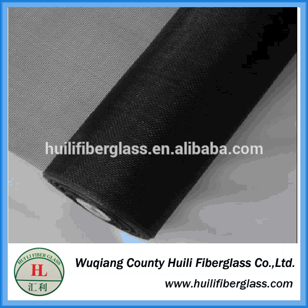 fiberglass yarn fiberglass window screen roll fiberglass insect screen bullet proof curtains