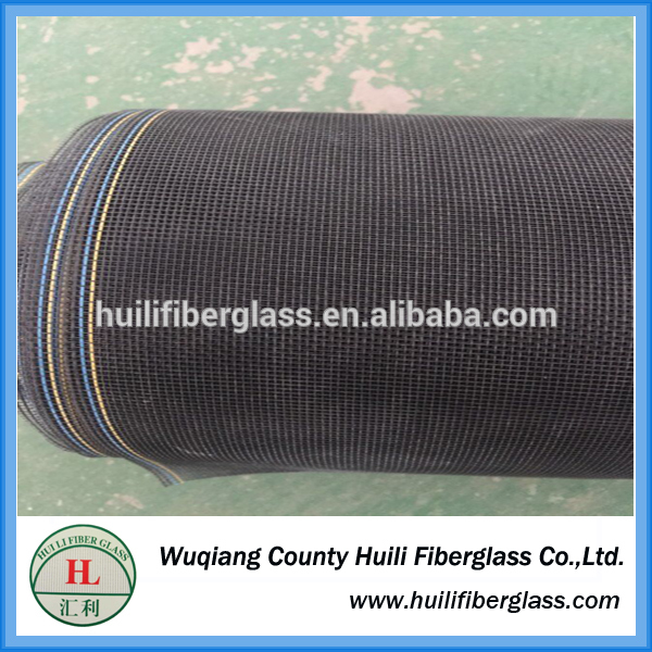 Fibreglass Fly mesh Insect Screening 760MM X 50M FLYWIRE ROLL