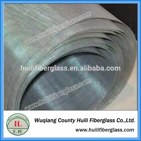 Food grade factory kingkong mesh,tight weave mesh