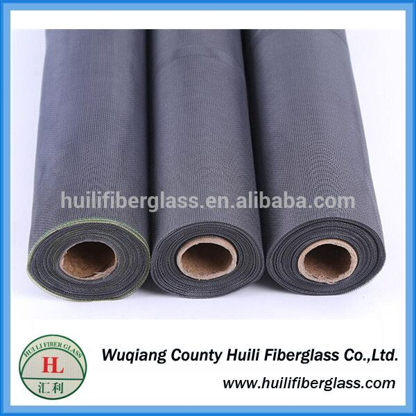 Glass Fiber Screen Against Insect and Fiberglass Window Screen made form fiberglass mesh netting