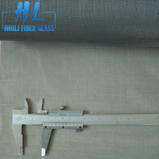 gray fiber glass window mesh insect window mesh fiberglass bug screen