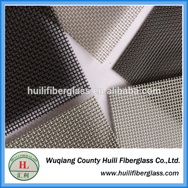 High strength stainless steel wire mesh/wire rope mesh net Featured Image