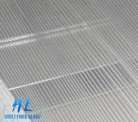 hot sale ! high quality fiberglass pleated/plisse insect screen