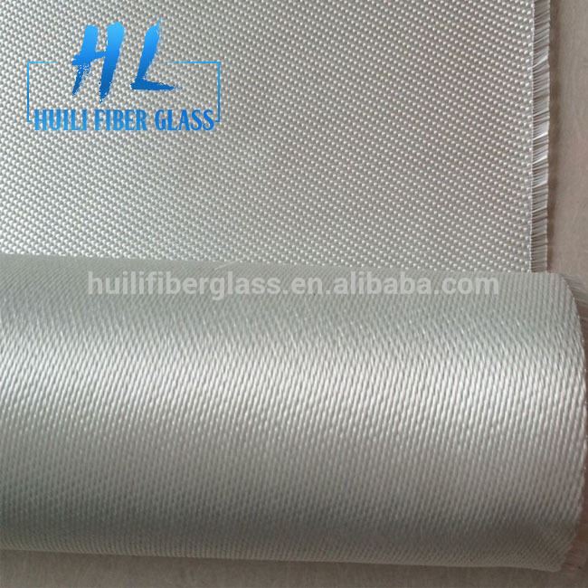 Hot sale pu coated fiberglass fabric for air filter travel