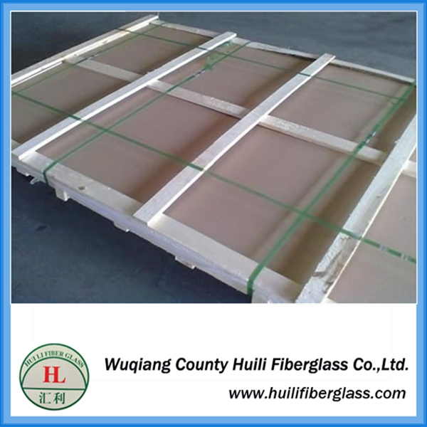 HuiLi Security screens door Screen/8-14mesh super theftproof window screening