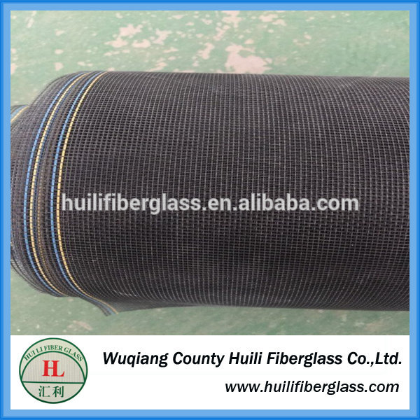 insect proof fiberglass door screen window screen fiberglass mosquito net mesh fly screen Featured Image
